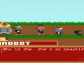 Cardbot 2.0 Update!