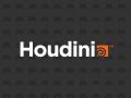 Houdini joins 2016 awards as prize sponsor