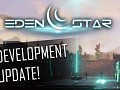 December Development Update - Multiplayer Sneak Peak