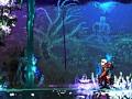 Corpses 'N Souls – New Snow FX & Lighting