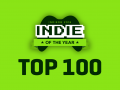 Top 100 Indies of 2016 Announced
