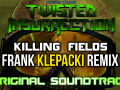 Killing Fields [Frank Klepacki Remix]