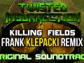 Killing Fields [Frank Klepacki Remix]