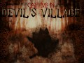 Captive in Devil's Village Updates