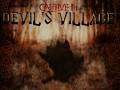 Captive in Devil's Village Updates