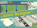 Duck n' Dodge Level Designer Promo