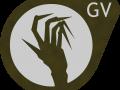 Genetic Variation Progress: Article #8