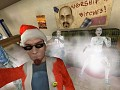 Postal 2 Happy Night release today [12.12.2016]