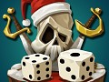 [Pirates War] Holiday Content and a New Board