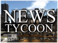 Welcome to News Tycoon