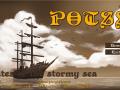 how2play PiratesOTSS Demo 0.0.9