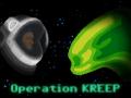 KREEP, missed tap