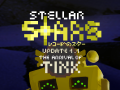 Announcing Stellar Stars 1.1: The Arrival Of Tink!