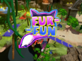 Fur Fun - New gameplay video and news