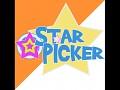 StarPicker - Beta access!