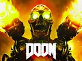 DOOM - Bloodfall Now Available + Multiplayer Update
