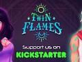 5 Days left on our Kickstarter Campaign!