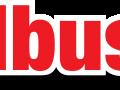 Free mobile game: BallBuster!