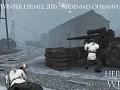 Ardennes Offensive update