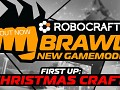BRAWL Update - Out Now