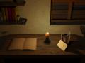 Survival Diary: Dev Diary and Videoblog - 1