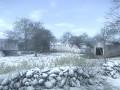 Field report 33: Drill Camp Winter Edition