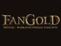 Fangold DevLog - Narrative Design: Concepts