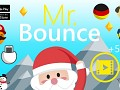 Mister Bounce by Eageron® 1.0.6 Update