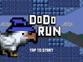 Project Dodo APP!