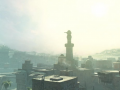 Assassin's Creed I Overhaul Mod (Convenient Installation) by GNΩSIS