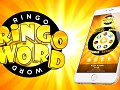 """RingowWord was picked as """"Top 10 New Games of the Week"""" by Android and Me"""