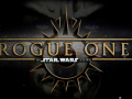 Rise of the Crime Lords-Rogue One Update