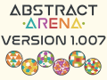 Abstract Arena v1007 has just been released!