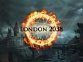 London 2038 FAQ