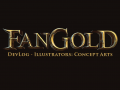 Fangold DevLog - Illustrators: Concept Arts
