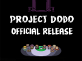 Project Dodo is here