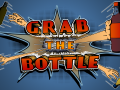Grab the Bottle enters Steam Early Access