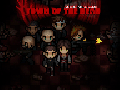 Town of the Dead Features