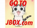 JBOX/JLIST your friend in Japan