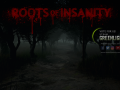 Roots of Insanity on Steam Greenlight