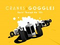 Cranks and Goggles has just been released