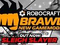 Christmas BRAWL II - Sleigh Slayer NOW LIVE!