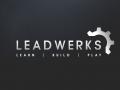 Leadwerks Game Engine 4.2 Released