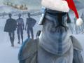 Merry Christmas & a Little Present