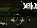 Wishmere Update 6: The Gang's All Here