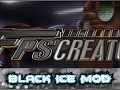 Black Ice Mod Beta v10 Released