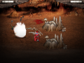 HoMM3: Complete Rampage, Christmas update! Chimney Gremlin (ver 1.2x)