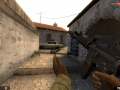 Counter-Strike Source: Global Offensive 1.0