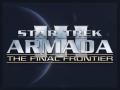 Merry Christmas from Stellar Parallax!