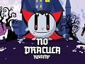 No Dracula! Revamp mobile game